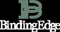 Binding Edge