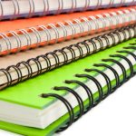 Expert Insight: Wire-O versus Spiral Binding